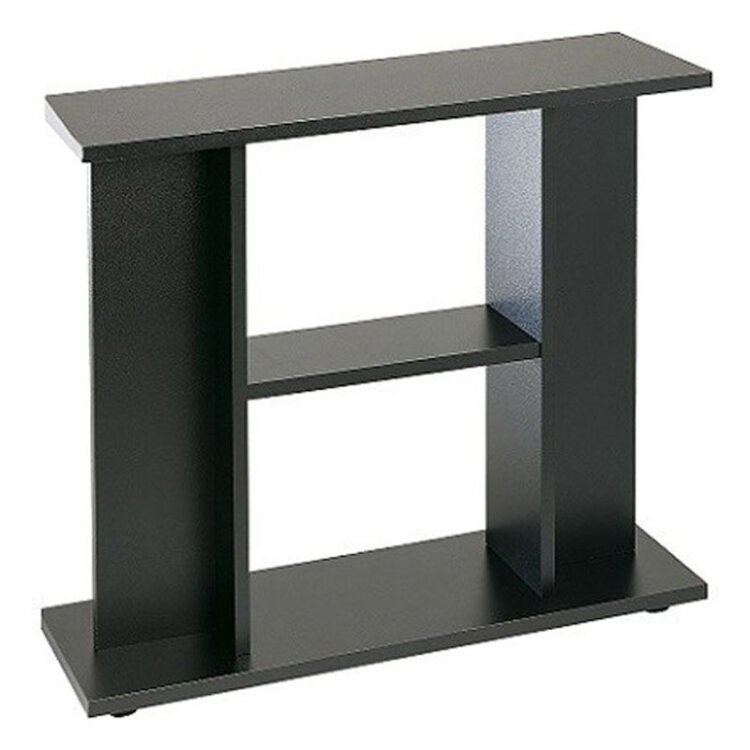 AMTRA SYSTEM 60 BLACK CABINET 60 X 32 X 70