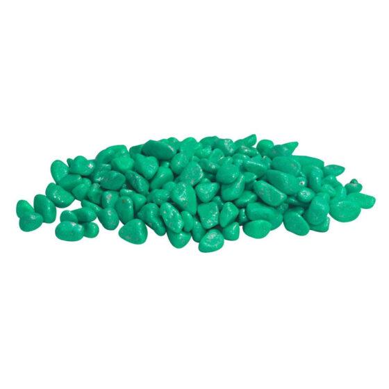 FLUO GRAVEL GREEN 350g