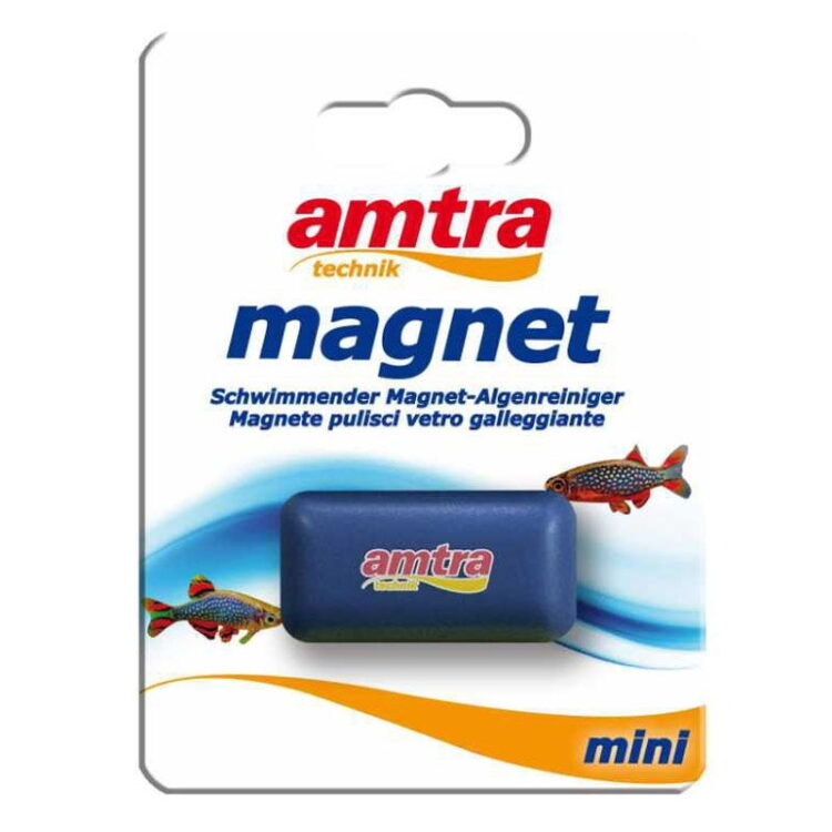 AMTRA MAGNET MINI ASS. COL.