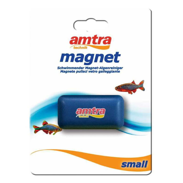 AMTRA MAGNET SMALL ASS. COL.