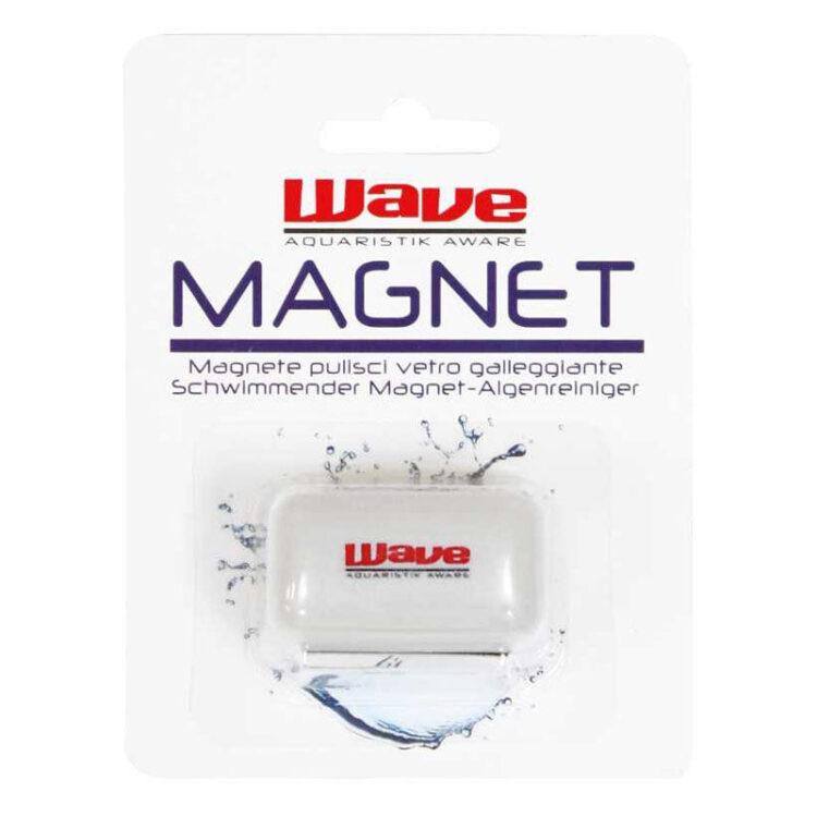 WAVE MAGNET MD
