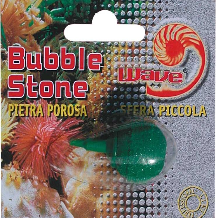 AIR DIFFUSER BUBBLE STONE SMALL BALL