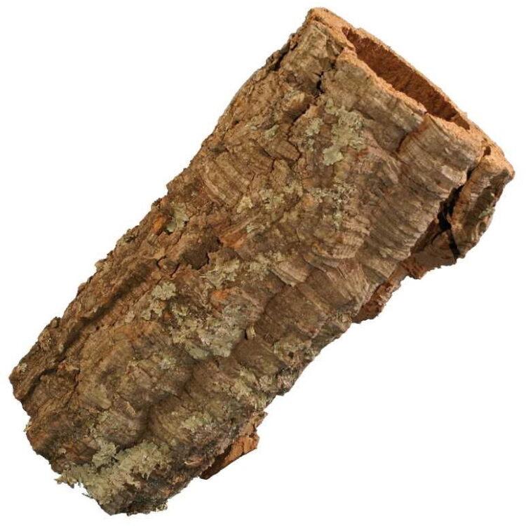 CORK BARK DIAM.10-20cmX50 cm