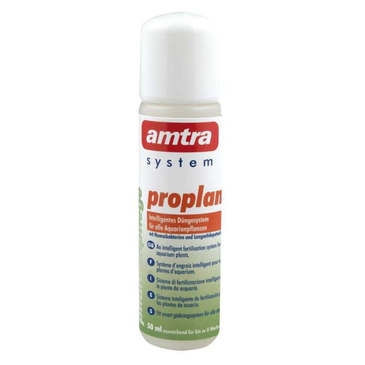 AMTRA PROPLANT 50ML