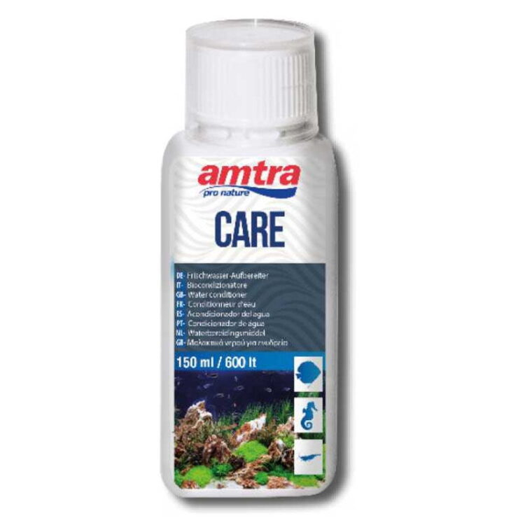 AMTRA CARE 150 ml