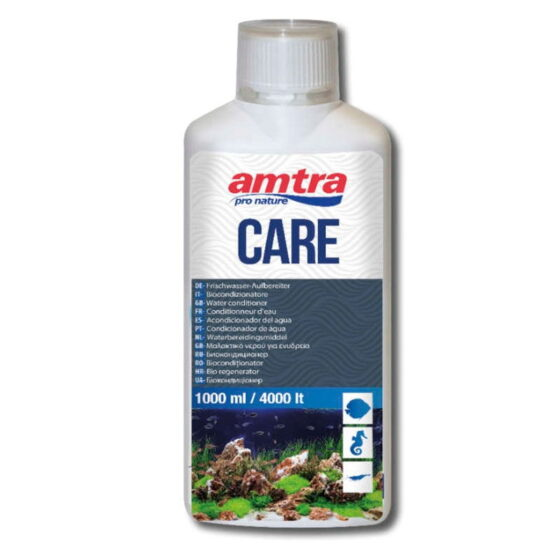 AMTRA CARE 1000 ML
