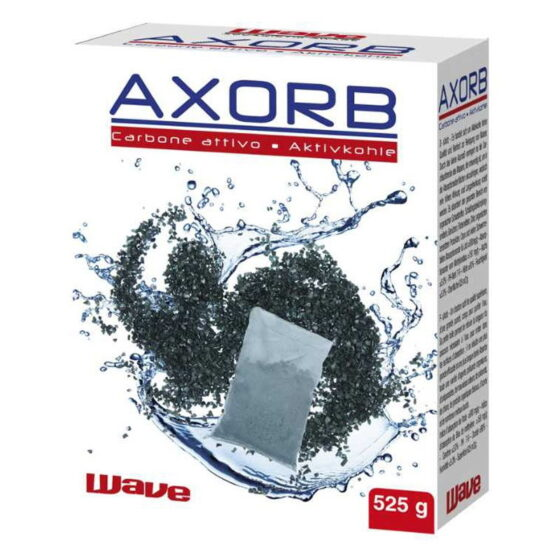 AMTRA AXORB 5 KG.
