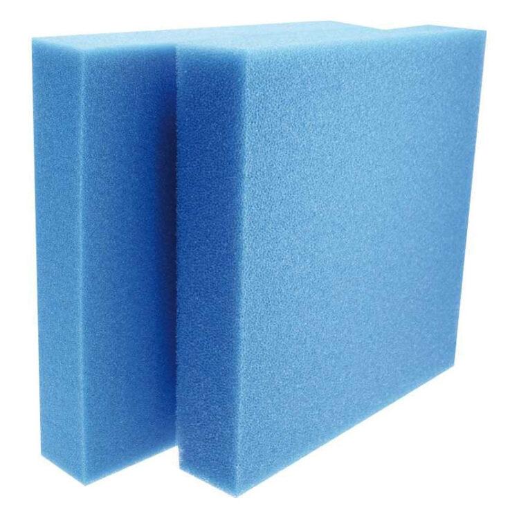 AMTRA BIOCELL FINE BLOCKS (50X50X5)