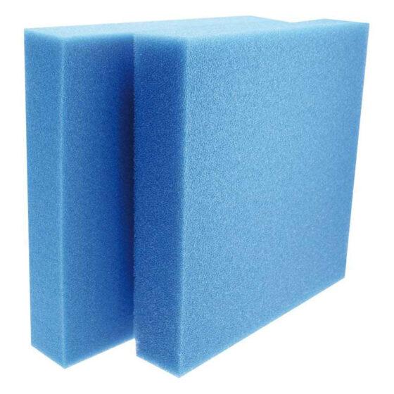 AMTRA BIOCELL FINE BLOCKS (50X50X10)