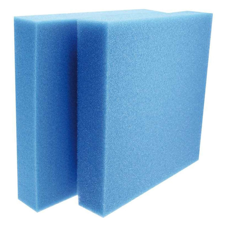 AMTRA BIOCELL BIG BLOCKS (50X50X10)