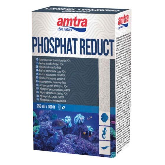 AMTRA PHOSPHAT-REDUCT 250 ML. .