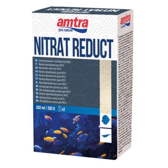 AMTRA NITRAT-REDUCT 500 ML. .