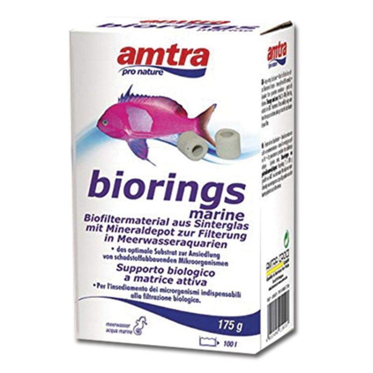 AMTRA BIORING MARINE 350 g