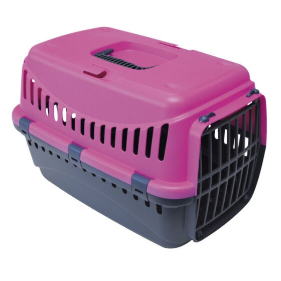 PET CARRIER GIPSY