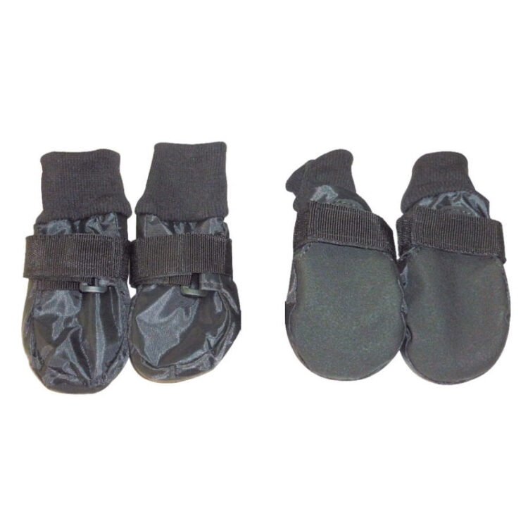 DOG SHOES SIZE S