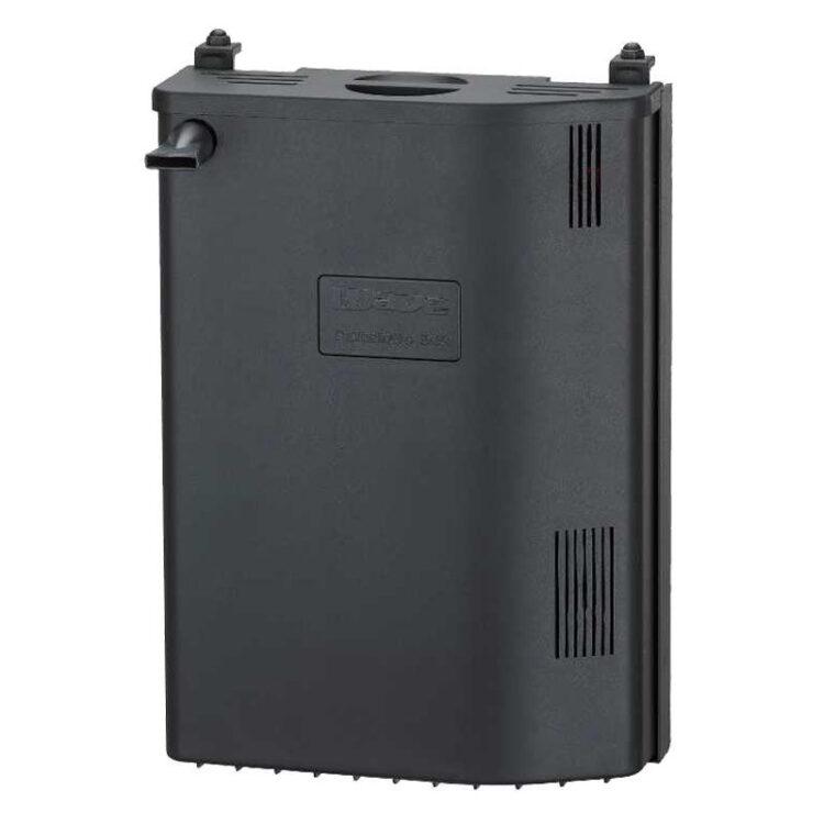 BLACK BOX FILTER 40 COMPLETE