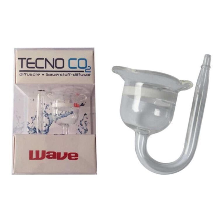 TECHNO CO2 DIFFUSER CLASSIC