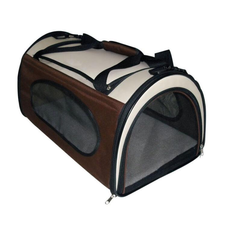 CARRIER BAG FAST&EASY XL 52X30X27 CM
