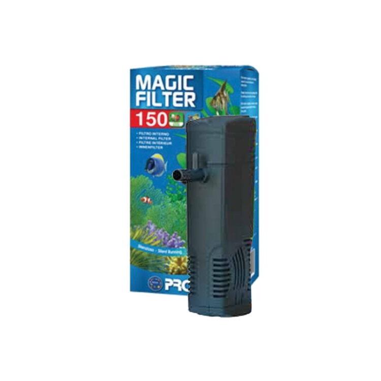 MAGIC FILTER 150 PRODAC 700 L/H