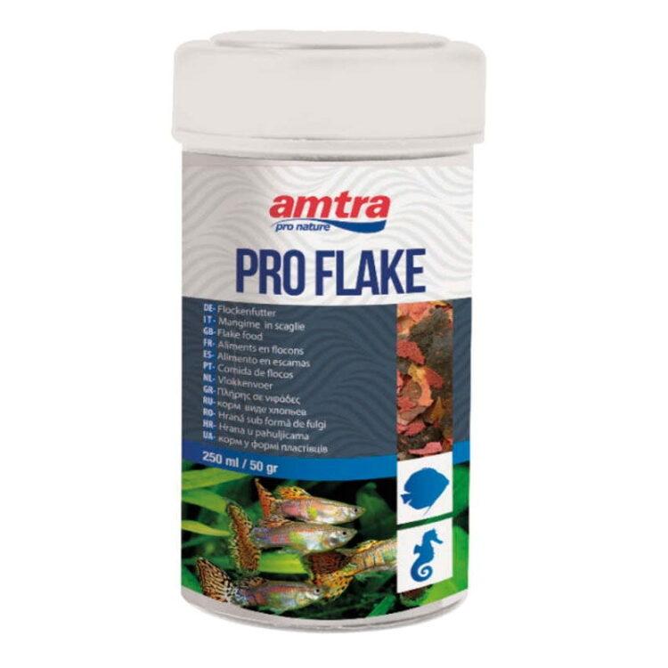AMTRA PRO FLAKE 250 ml
