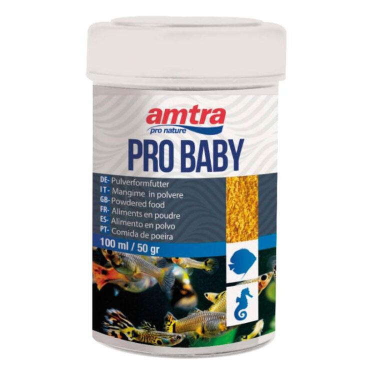 AMTRA PRO BABY 100 ml