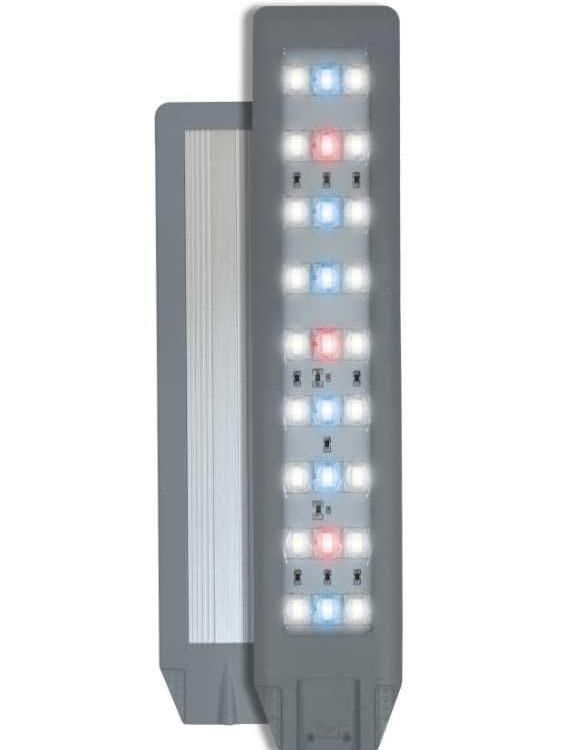 AMTRA VEGA LED LAMP FRESH 8.6W