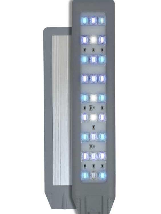 AMTRA VEGA LED LAMP REEF 7.2W