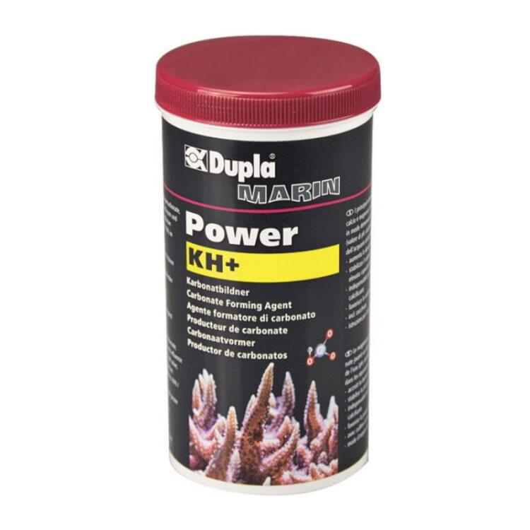 DUPLA MARIN POWER KH+250gr
