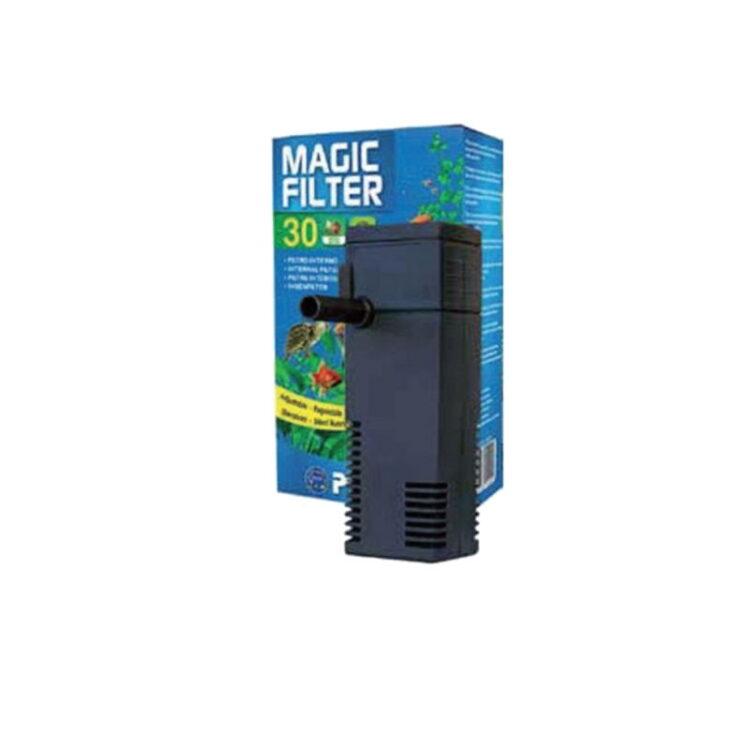 MAGIC FILTER 30 PRODAC 200 L/H
