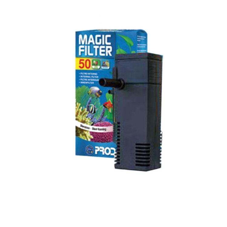 MAGIC FILTER 50 PRODAC 300 L/H