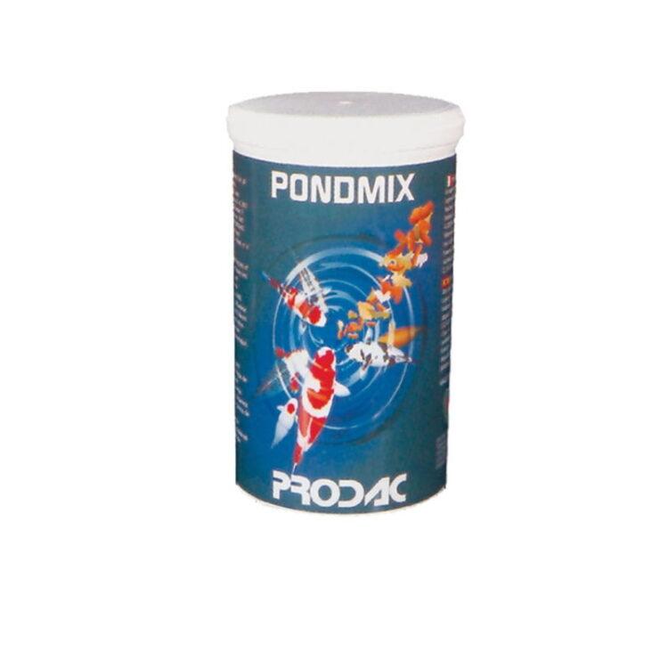 PONDMIX MIX 1200ml