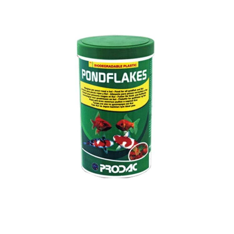 POND FLAKES 1200ml