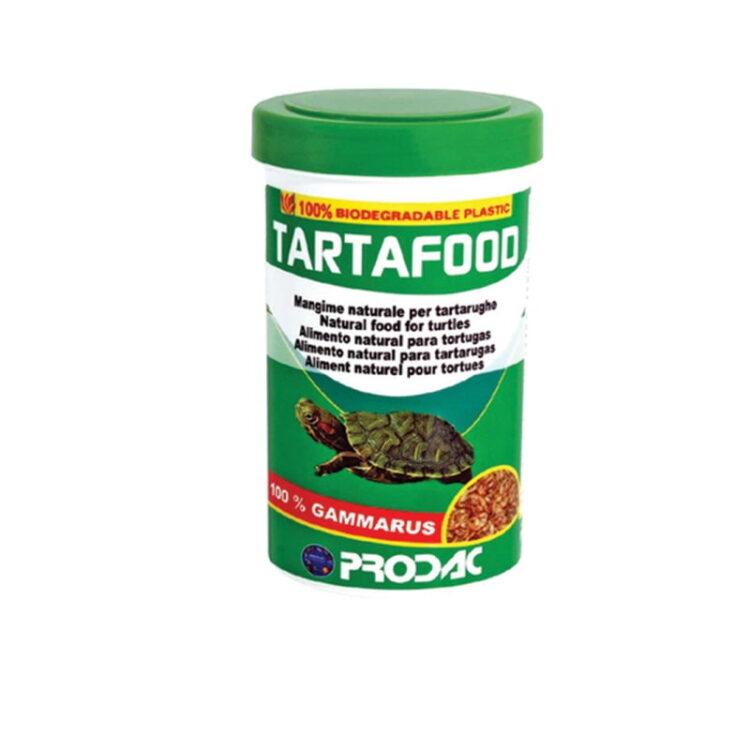 TARTAFOOD 250ml,31gr