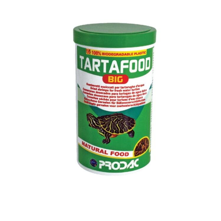 TARTAFOOD BIG 600gr