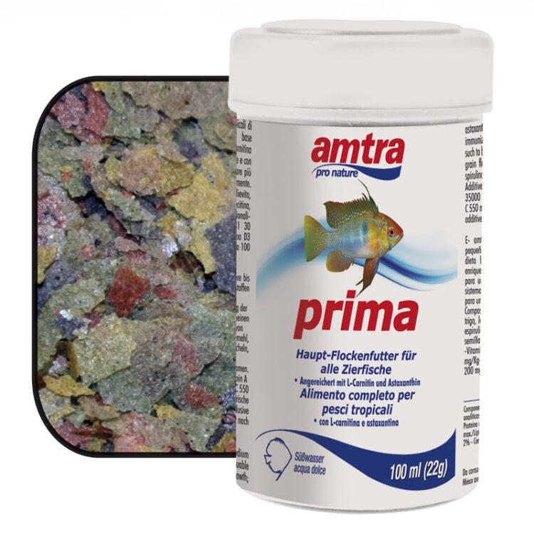 AMTRA PRIMA 100 ml