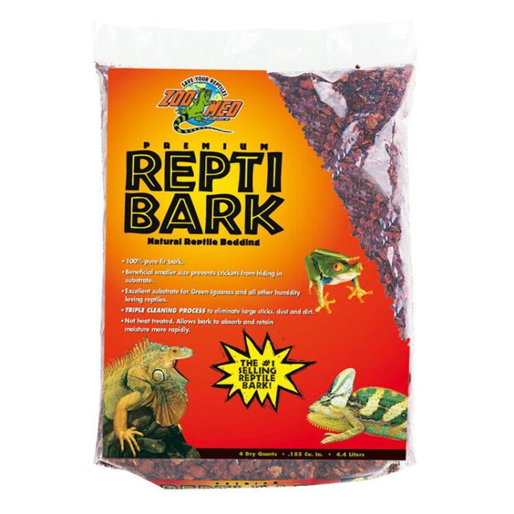 REPTI BARK LT. 8,8 .