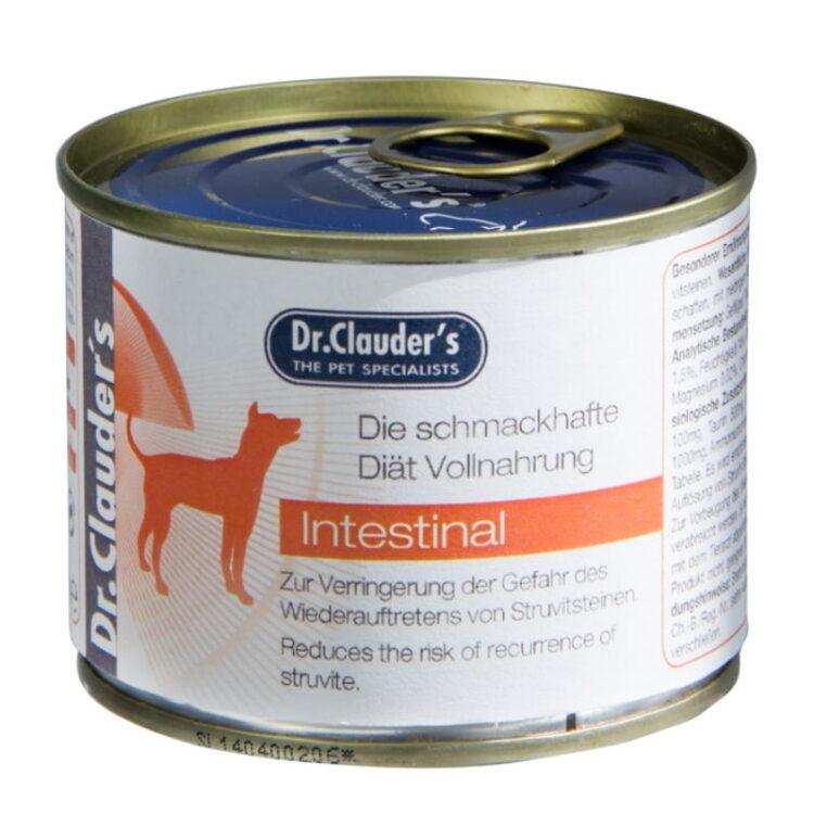 Dr.Cl-IRD Intestinal 200g