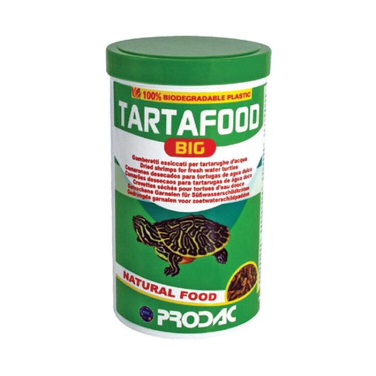 TARTAFOOD BIG 1200ml 150g