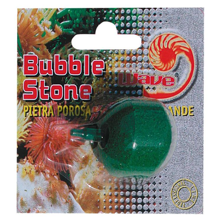 AIR DIFFUSER BUBBLE STONE BIG BALL .