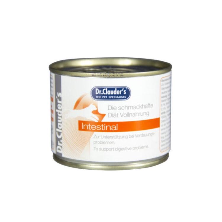 Dr.Cl-Intestinal Diet 200g