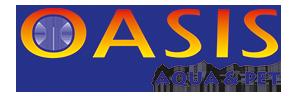 Oasis Aqua Pet